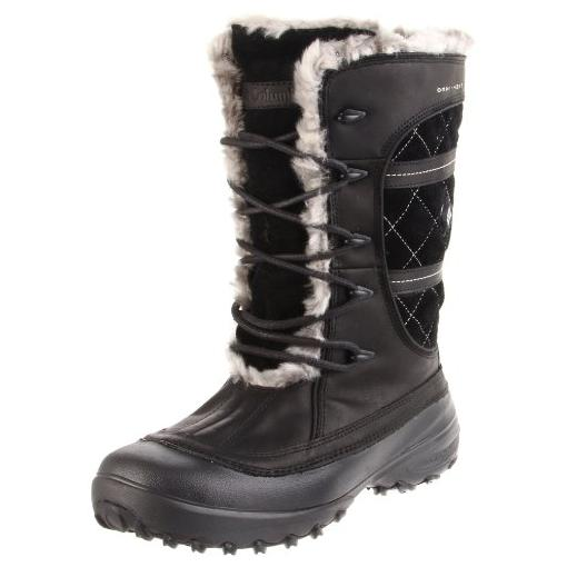 Rain Boots For Women Product Image Woman Fashion
