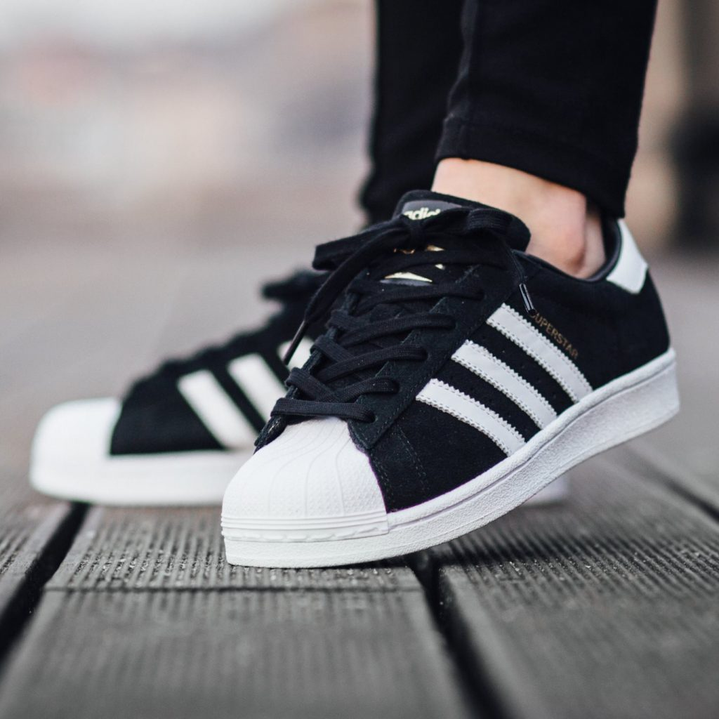 15 Best Adidas Shoes Reviewed Rated In 2018 Nicershoes
