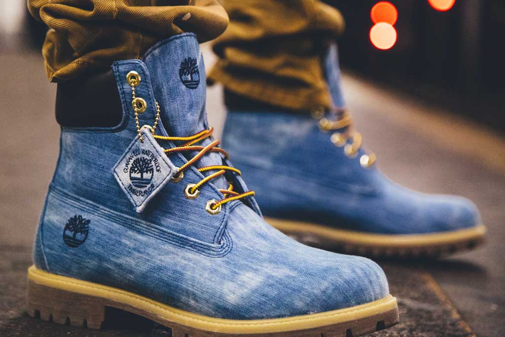 15 Best Timberland Boots Reviewed Rated In 2018 Nicershoes
