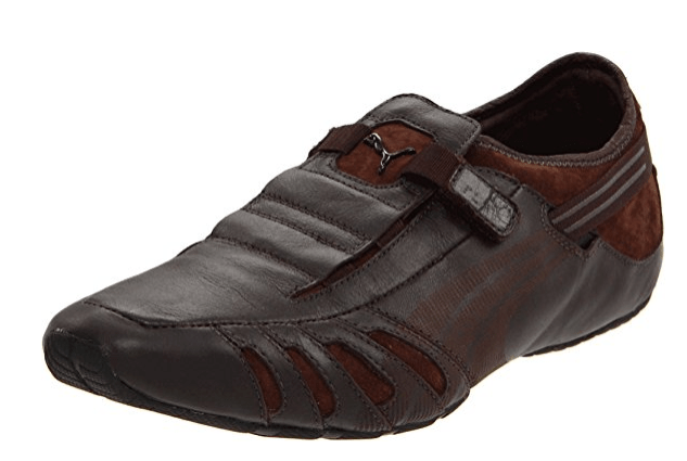 10 Best Driving Shoes Reviewed Rated In 2018 Nicershoes