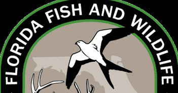 Florida fish and wildlife conservation commission to meet for Florida fish and wildlife commission