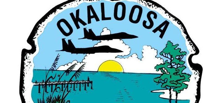 Okaloosa County 2014 Mosquito Control Program Begins