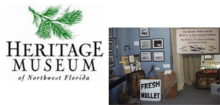 Museum Announces Tours For Home School Students