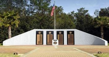 eod memorial eglin air force base niceville fl