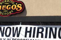 diegos burrito factory niceville