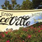 Niceville named top place to live in Florida