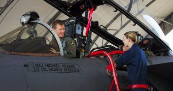 F-15 eglin air force base niceville fl