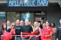 Bella Blue Niceville Fl