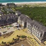 Henderson Beach Resort to hold hiring event Aug. 29