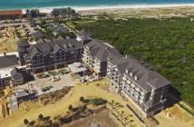 henderson beach resort niceville fla