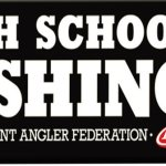 High school fishing grants now available for student saltwater anglers in Florida