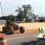 Baskin Robbins/Dunkin Donuts, Aspen Dental, and McAlister's Deli coming to Niceville
