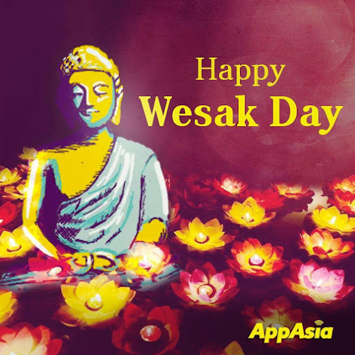 Best Friend Birthday Quotes Wallpaper Happy Vesak Day Wishes Ecards Images Page 2