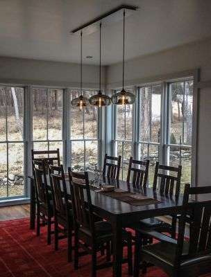 top 5 modern pendant lighting pins on pinterest lighting above kitchen table modern dining room pendant lighting