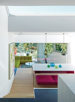 Dining Room Modern Lighting Modern Lighting For Kitchens Bedrooms And Dining Rooms All In One