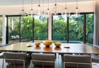 Table Pendant Lighting Makes a Timeless Statement in ...