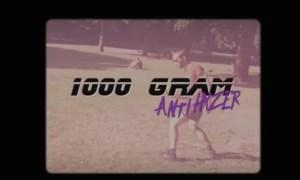 1000 Gram