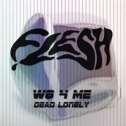 flesh2