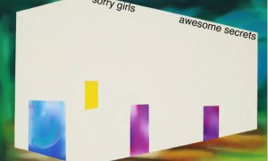 sorry-girls