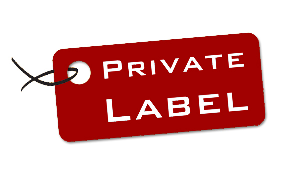 How to add private label on your products that Amazon sellers must