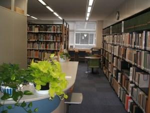 印刷図書館
