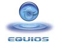 ユニバーサルワークフロー「EQUIOS」