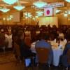 愛知県印工組、370人超える参加者が創立60周年祝う 組合功労者・優良従業員を表彰