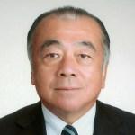 吉岡新会長