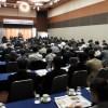 全日本スクリーン・デジタル、盛大に全国大会 in 埼玉 110人が参加し交流図る