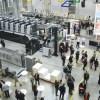ハイデルベルグ、デジタル社会に対応するパッケージ印刷向けソリューションを披露 Primefire106も公開