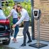 独・ハイデルベルグ社、電気自動車やハイブリッドカー用の充電装置「ウォールボックス」の販売を欧州各国へ拡大
