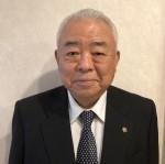 鈴木英明氏