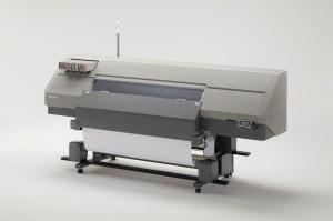 RICOH Pro L5160e/L5130e