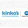 キンコーズ・ジャパン、サステナブルなプリントサービスを目指して紙のリサイクルサービス「PELP!」を採用