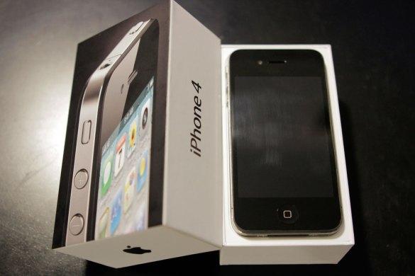 iPhone4.06