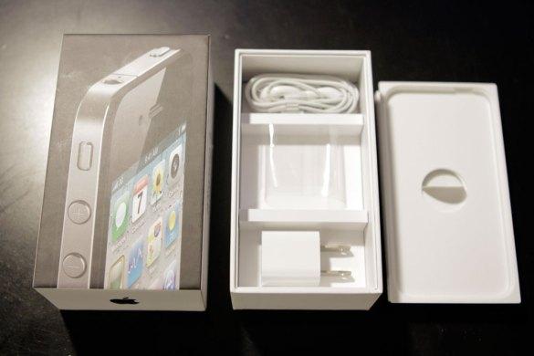 iPhone4.08