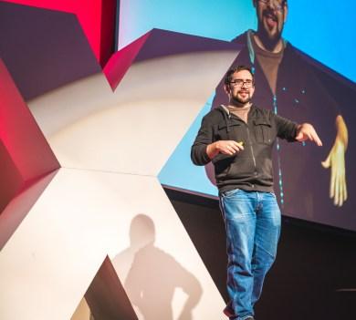 Dan_TEDxFW_02