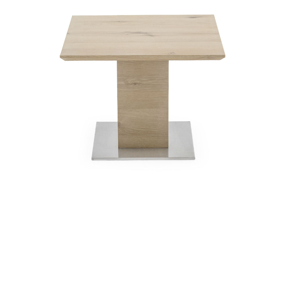 Lampen Bremen Bremen Lamp Table