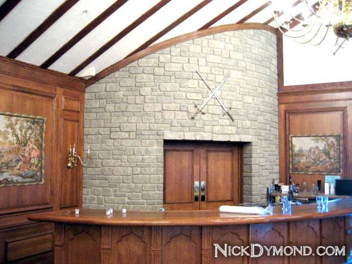 NickDymond.com-Canterbury-Castle (17)
