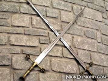 NickDymond.com-Canterbury-Castle (19)