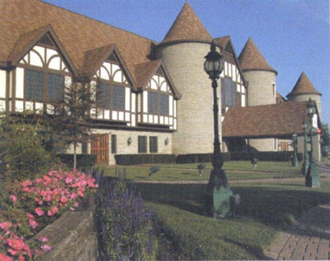 NickDymond.com-Canterbury-Castle (22)