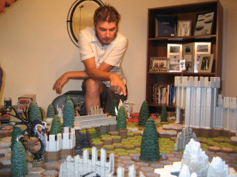 NickDymond.com-Heroscape (1)