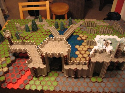 NickDymond.com-Heroscape (11)