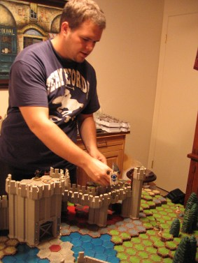 NickDymond.com-Heroscape (15)