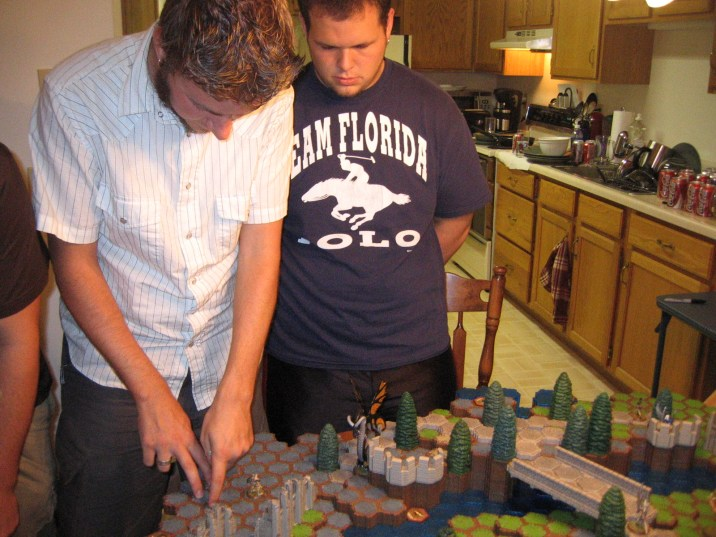NickDymond.com-Heroscape (2)