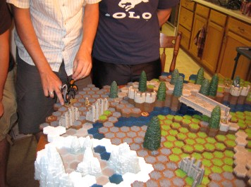 NickDymond.com-Heroscape (3)