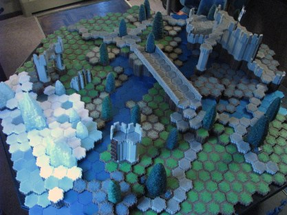 NickDymond.com-Heroscape (32)