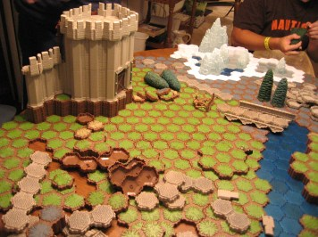 NickDymond.com-Heroscape (35)