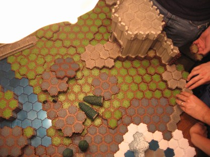 NickDymond.com-Heroscape (43)