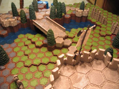 NickDymond.com-Heroscape (52)